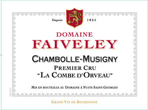 chambolle musigny muslim dating site Posts about chambolle musigny  & producers such as bouchard pere et fils & joseph drouhin allow visitors to see their historic wine cellars some dating.